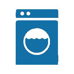 icon-maq-lavar